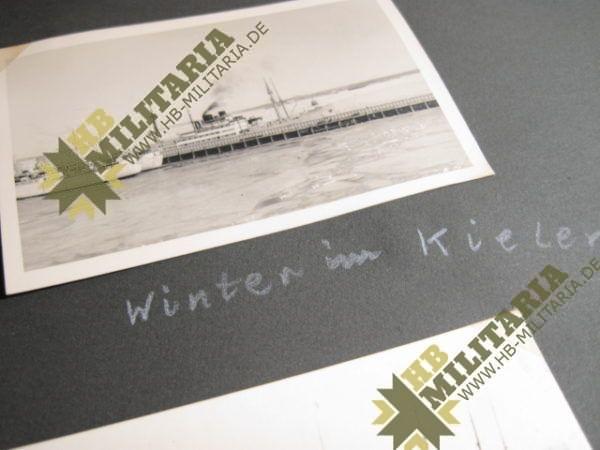 Fotoalbum Kriegsmarine-2085