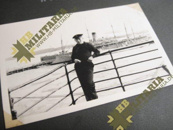Fotoalbum Kriegsmarine-2071
