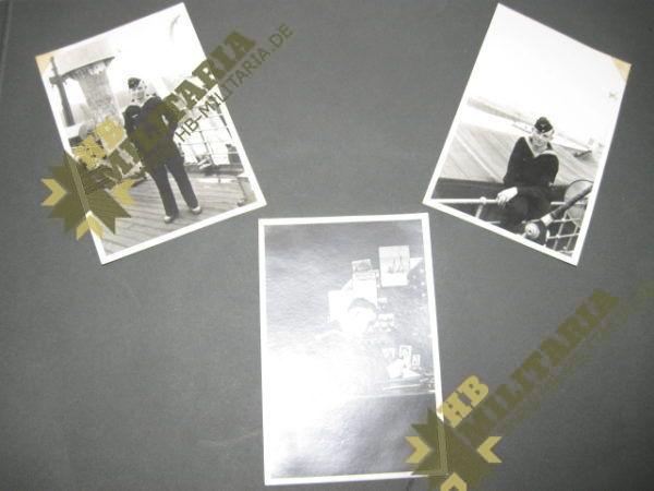 Fotoalbum Kriegsmarine-2090