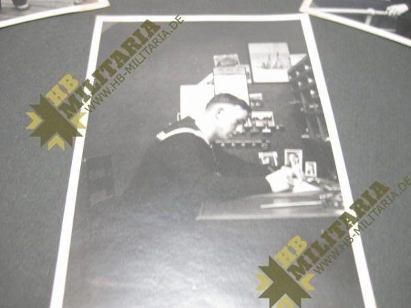 Fotoalbum Kriegsmarine-2075