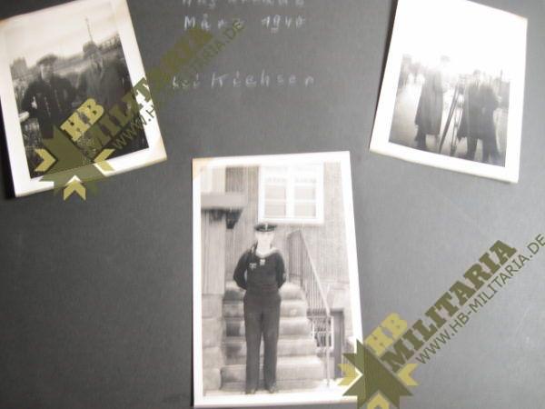 Fotoalbum Kriegsmarine-2073