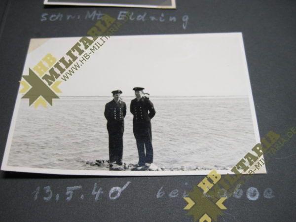 Fotoalbum Kriegsmarine-2088