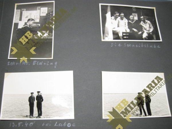 Fotoalbum Kriegsmarine-2082