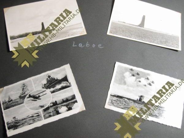 Fotoalbum Kriegsmarine-2080