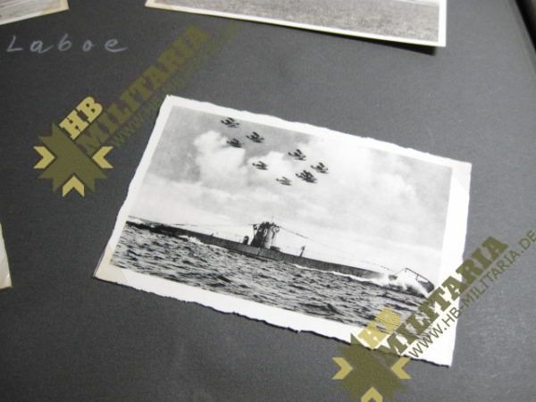 Fotoalbum Kriegsmarine-2087