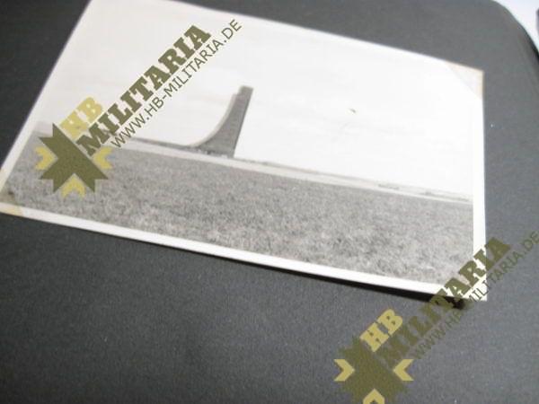 Fotoalbum Kriegsmarine-2072