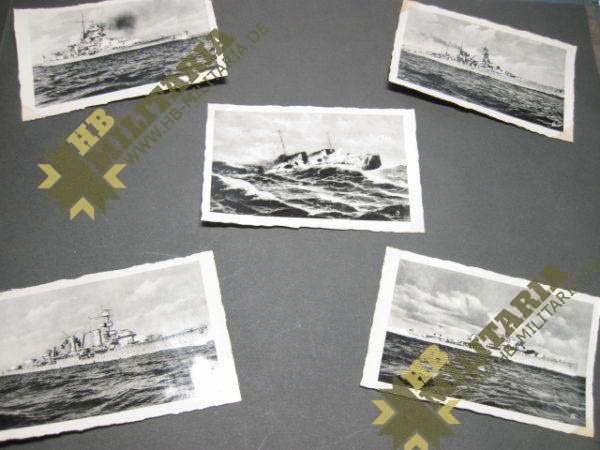 Fotoalbum Kriegsmarine-2068
