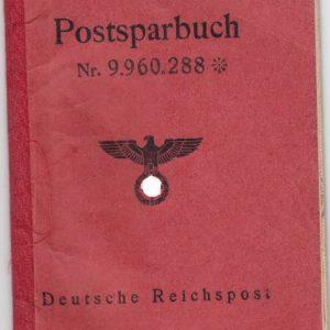 Postsparbuch-0