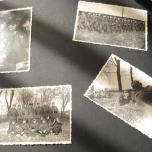 Fotoalbum Kriegsmarine-3663