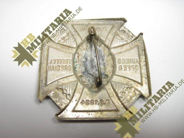 Kriegsopfertreffen Breslau-3624