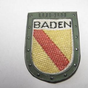 WHW Baden-0