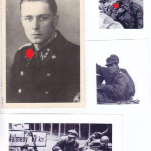 4 Fotos Jochen Peiper-0