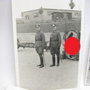 Fotos Wehrmacht Vereidigung-4196