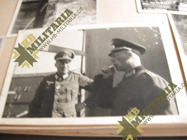 Fotoalbum Reichsarbeitsdienst/ Norwegen/ Kongsberg/ Knutehytta-4233