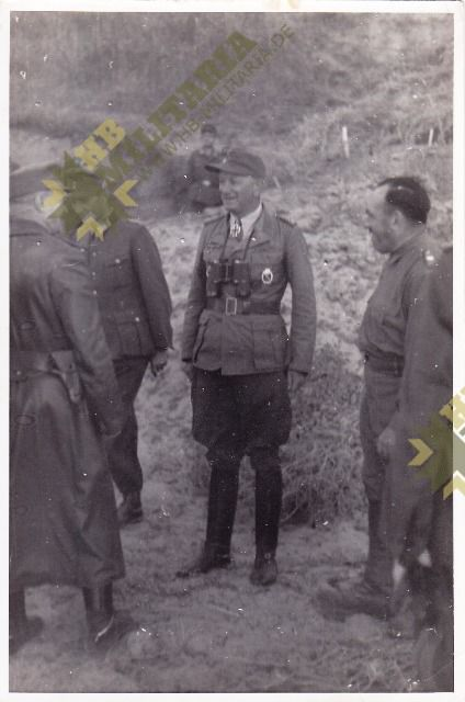 Foto General Erwin Jaenecke-0