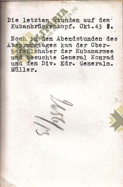 Foto General Erwin Jaenecke-4468
