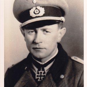Foto RK Träger Fritz Runge-0