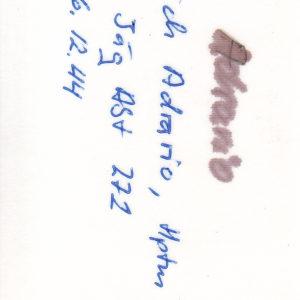 RK Träger Friedrich Adrario-4496