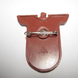 Hessentag 1937-4937