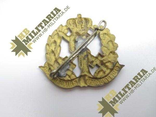 Oldenburger Kriegerbund-6292