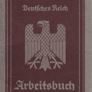 Arbeitsbuch aus dem Raum Stuttgart, Heilbronn, Ludwigsburg-0