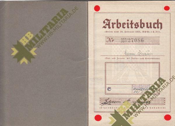 Arbeitsbuch aus dem Raum Stuttgart, Heilbronn, Ludwigsburg-6419