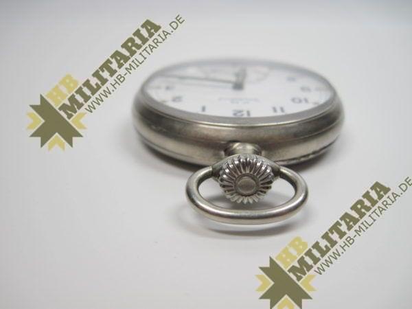 Kriegsmarine: Cortibert Beobachter- Uhr.-6647