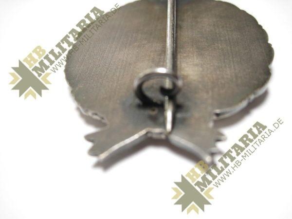 IMG 6671 600x450 - Preußen: Kaiserreich Abzeichen für Flugzeugführer