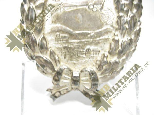 IMG 6677 600x450 - Preußen: Kaiserreich Abzeichen für Flugzeugführer