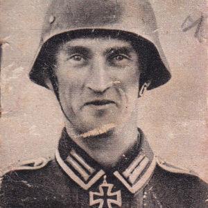 WHW Büchlein Karl Jürgens-0