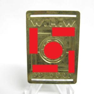 WHW 1935-36-7905
