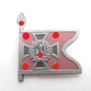 WHW Fahne Kraftfahrkampftruppe-0
