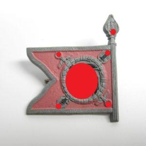 WHW Fahne Führerbegleitbataillon-0