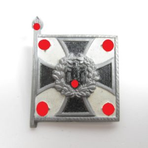 WHW Fahne Infanterie-0
