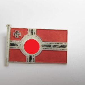 WHW Reichskriegsflagge-0