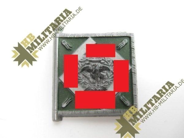 WHW Fahne Regiment General Göring-0
