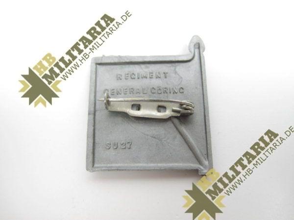 WHW Fahne Regiment General Göring-7957