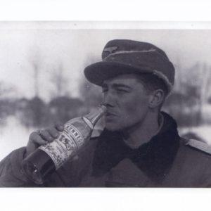 Jochen Peiper 1. XX Panzer- Division. LSAH.-0