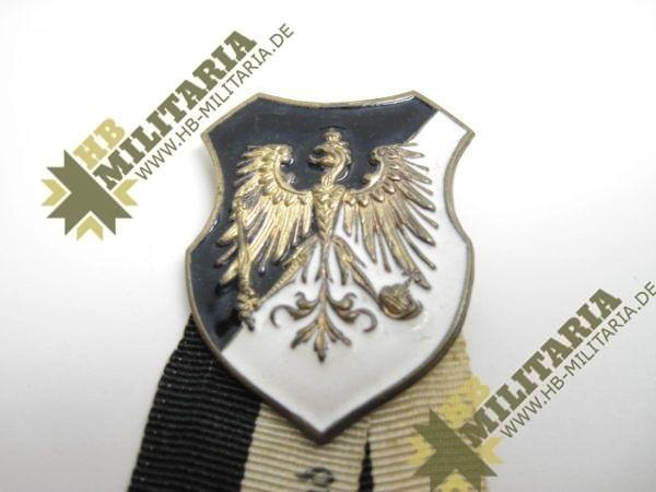 Preussischer Landes- Kriegerverband.-8145