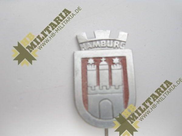 WHW Nadel Hamburg.-8658