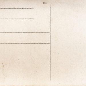 Foto König Ludwig III von Bayern, EK Verleihung an der Westfront 1914/18-8826