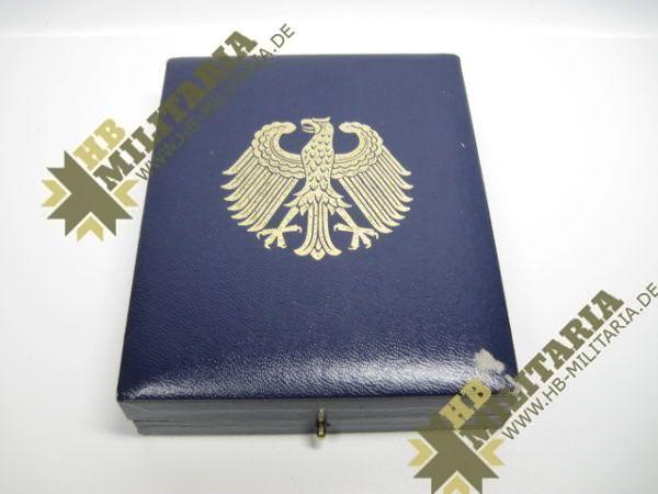 Verdienstorden der Bundesrepublik Deutschland-8702