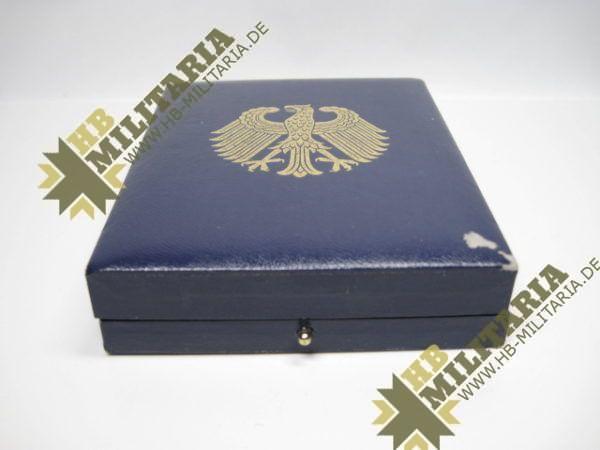 Verdienstorden der Bundesrepublik Deutschland-8703