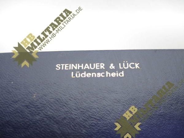 Verdienstorden der Bundesrepublik Deutschland-8707