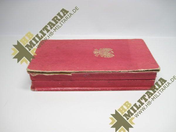 Polen: Orden Polonia Restituta Ritter 1944-9384