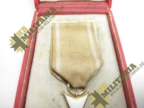 Polen: Orden Polonia Restituta Ritter 1944-9374