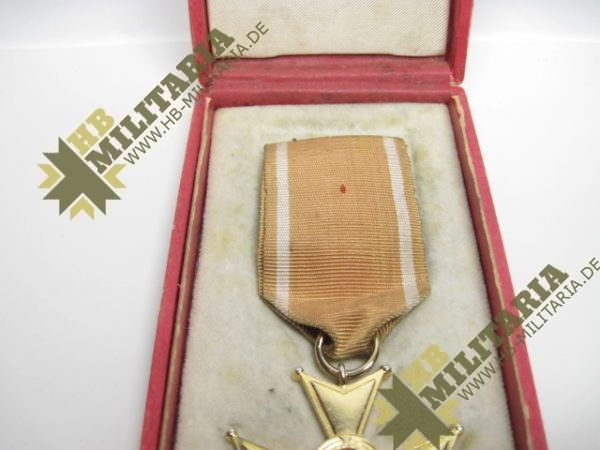 Polen: Orden Polonia Restituta Ritter 1944-9376