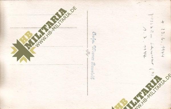 Eduard Dietl. Generaloberst. Original- Unterschrift.-9700