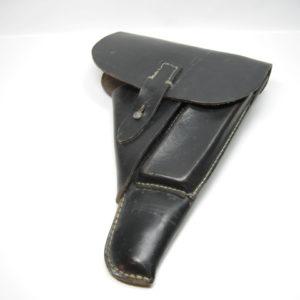 Pistolentasche Walther P38.-0
