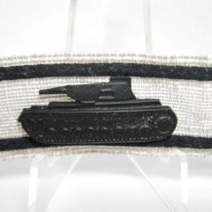 Panzervernichtungsabzeichen-0
